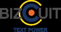 Logo_textPower
