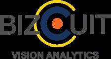 bizcuit-vision