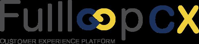 logo_CX